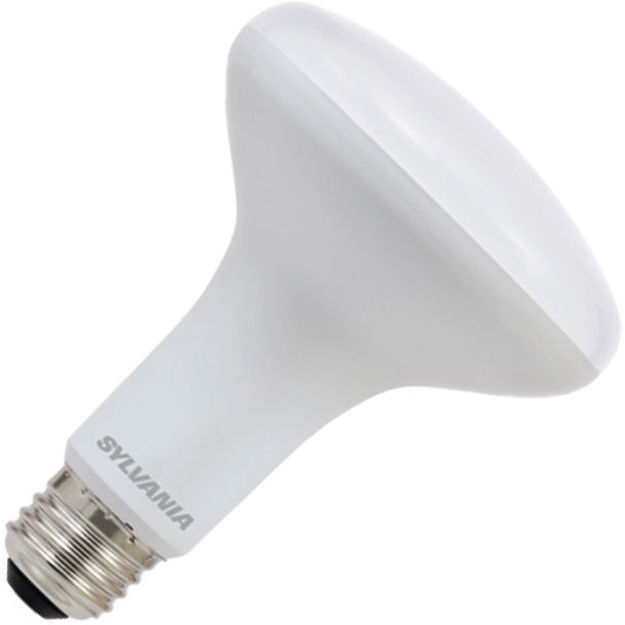 sylvania-contractor-led-reflector-lamps-br30_1.jpg