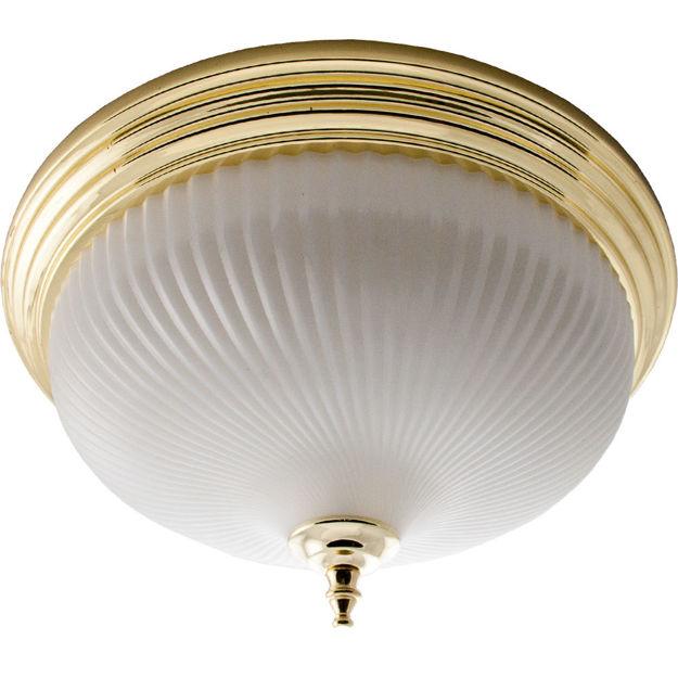 11930pb-ceiling-mount.jpg