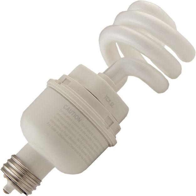 16018l-bulb.jpg