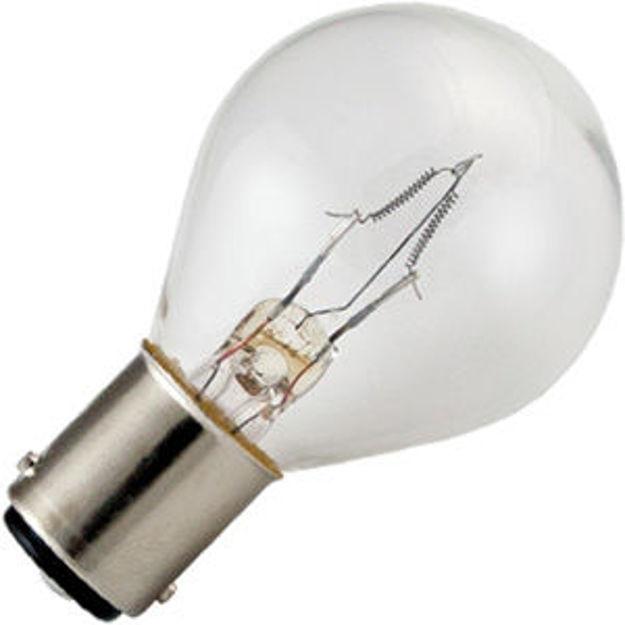 bnf-bulb.jpg