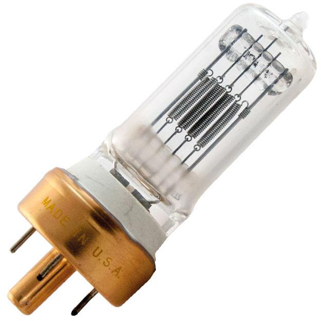 btg-bulb.jpg
