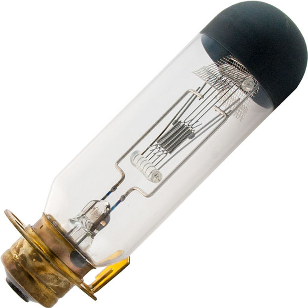 dfy-bulb.jpg