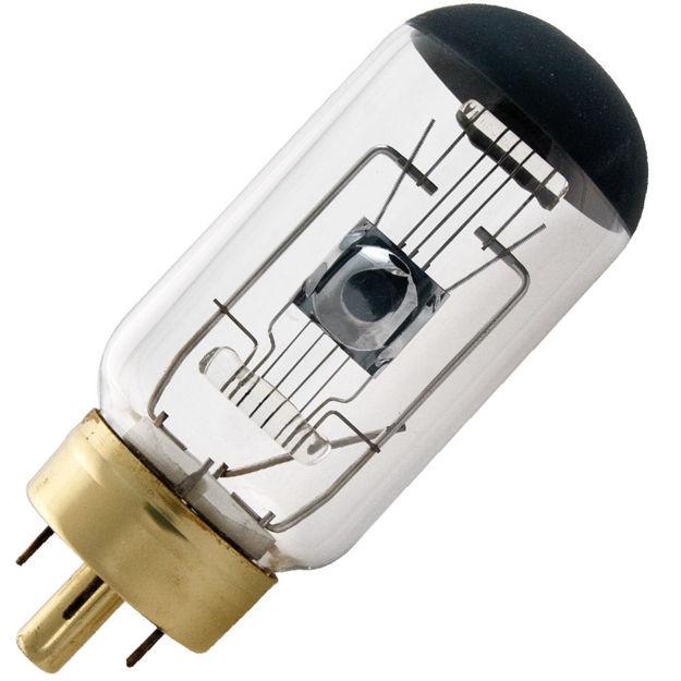 dhh-bulb.jpg