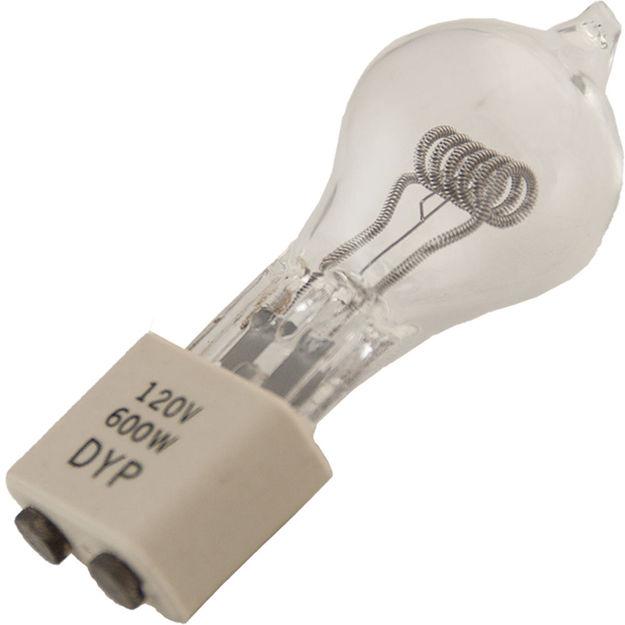 dyp-bulb.jpg