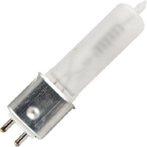fcv-bulb.jpg