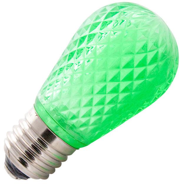 led_s14_green.jpg