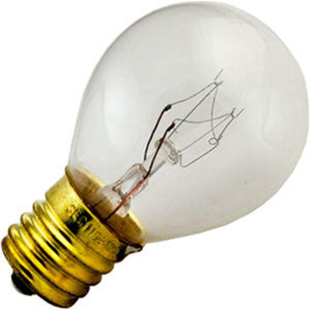 15s11n-bulb.jpg
