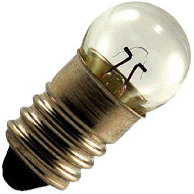 eiko-1447-bulb.jpg