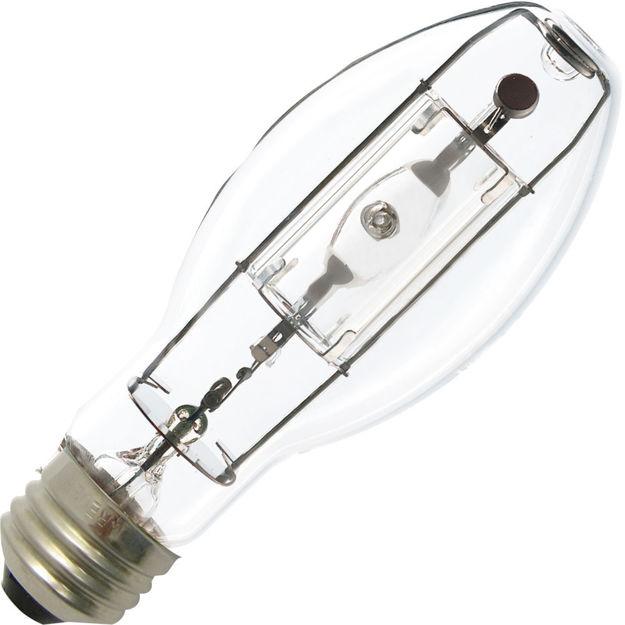 standard-58020-bulb.jpg