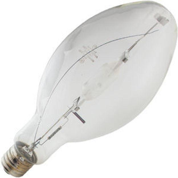 ge43828-bulb.jpg