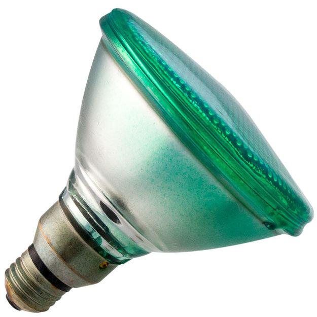 100par-green_1.jpg
