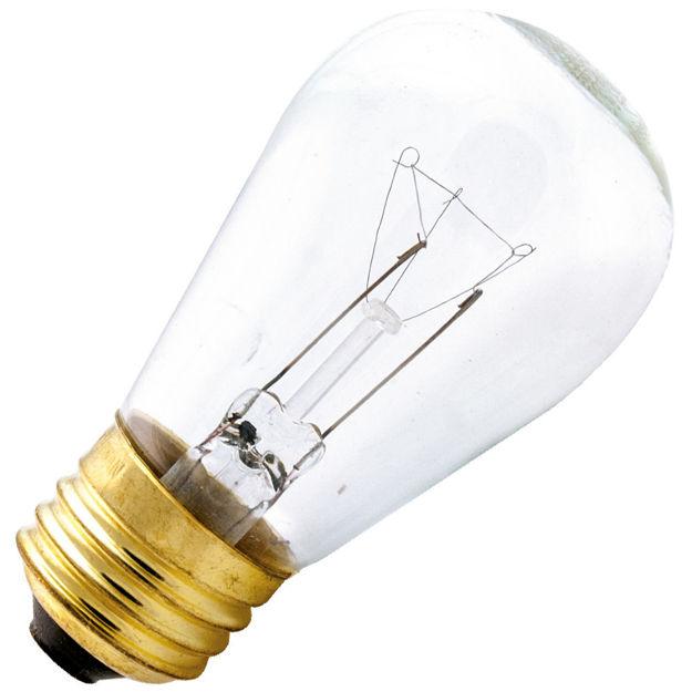 11s14-bulb.jpg