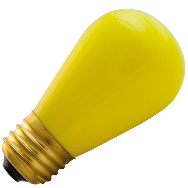 11s14-yellow.jpg