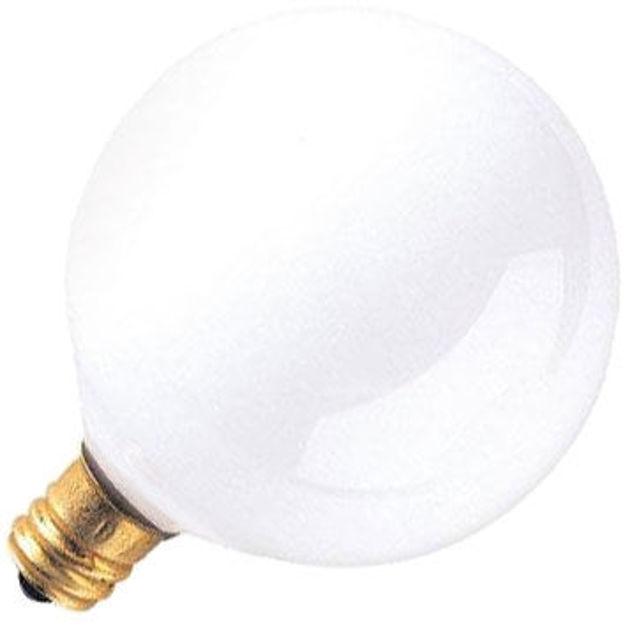 bulbrite-391015.jpg