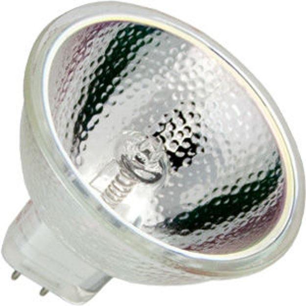 enh-bulb.jpg