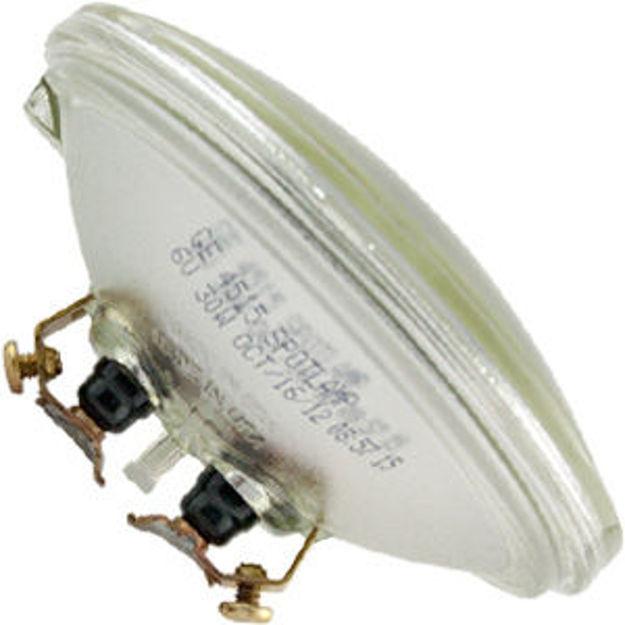 4515c1-bulb.jpg
