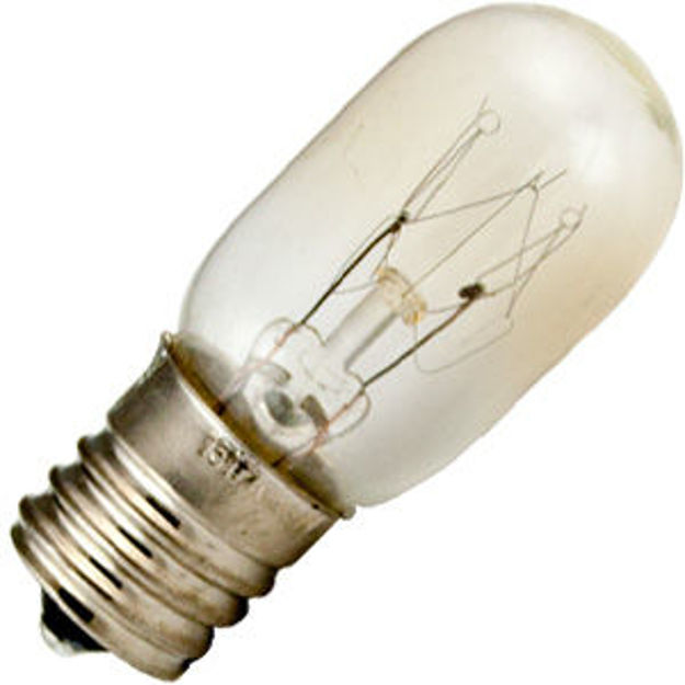 15t7n-bulb.jpg