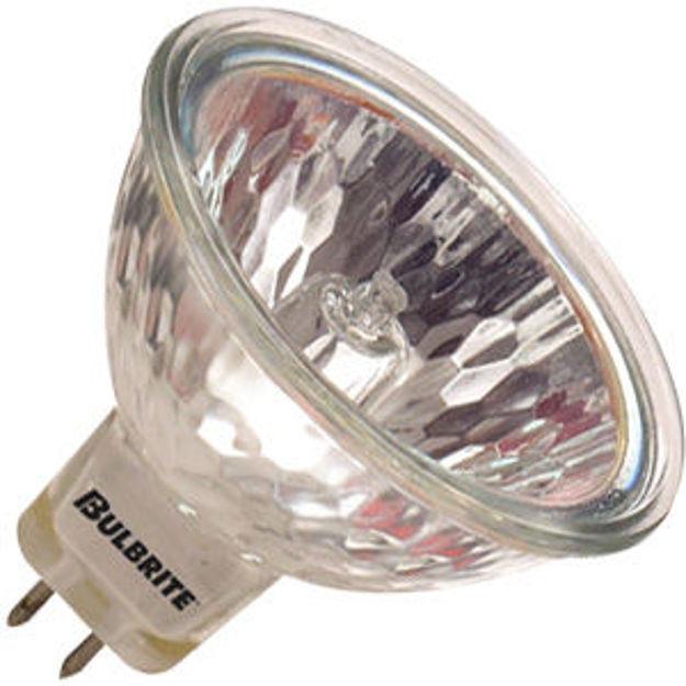 641210-bulbrite.jpg