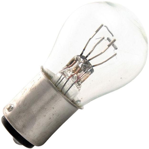 1157-ansi-bulb.jpg