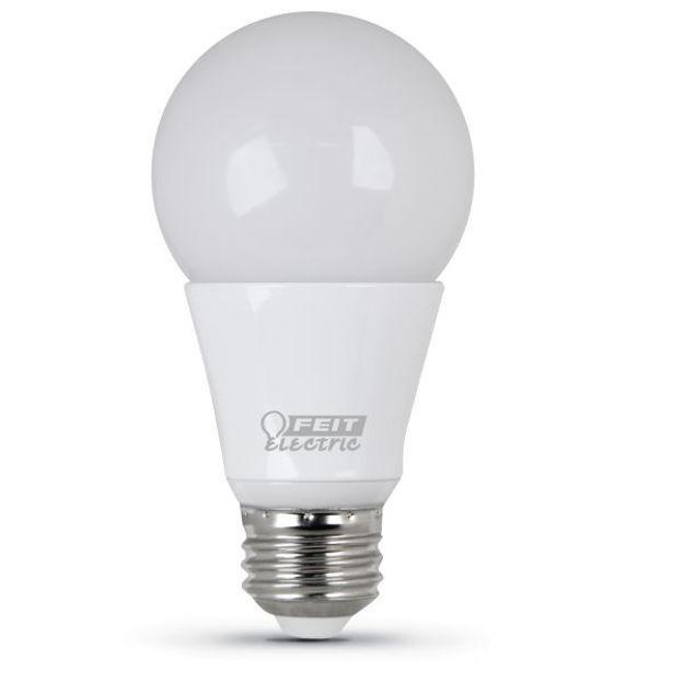 Feit 60 watt 800 lumen led