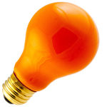 100a-orange.jpg
