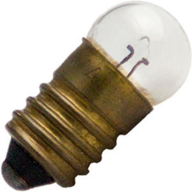 365-bulb.jpg