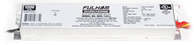 WH5-120-L.JPG