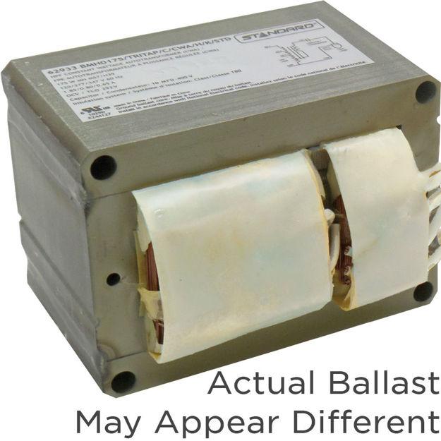 generic_hid_ballast.jpg