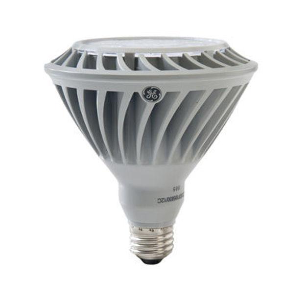 LED-26WPAR38-tilted-300x300.jpg