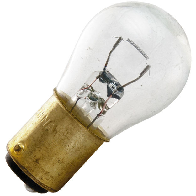 1076-bulb.jpg