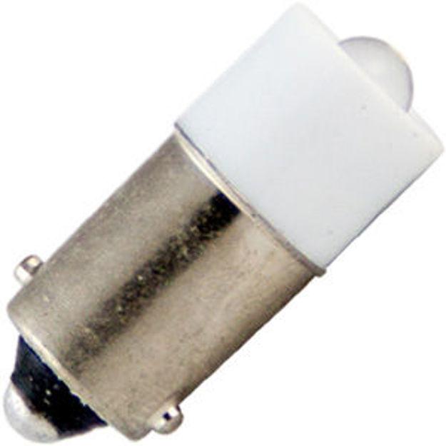 led-120-mb-w.jpg