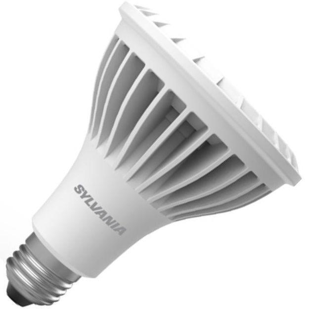 sylvania-ultra-led-ho-par-lamps-par30ln-heatsink.jpg