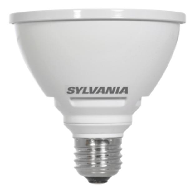 sylvania-79570.png