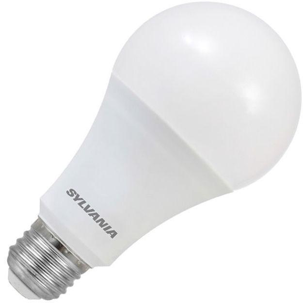 sylvania-ultra-led-aline-lamps-omnidirectional-a21.jpg