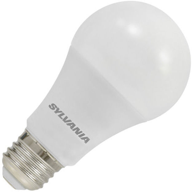 sylvania-ultra-led-aline-lamps-omnidirectional-a19.jpg