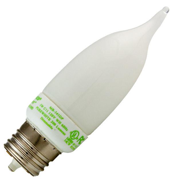 55730-bulb.jpg