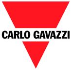 Picture for manufacturer Carlo Gavazzi