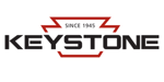 Picture for manufacturer Keystone