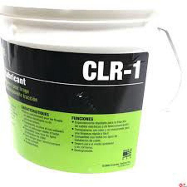CLR-1.jpg