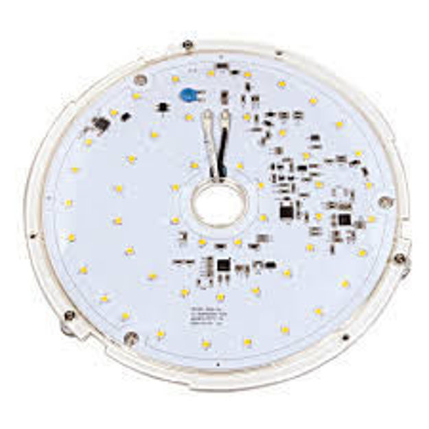 Picture of Satco S9781 | 20W/LED/LIGHT ENGINE/27K