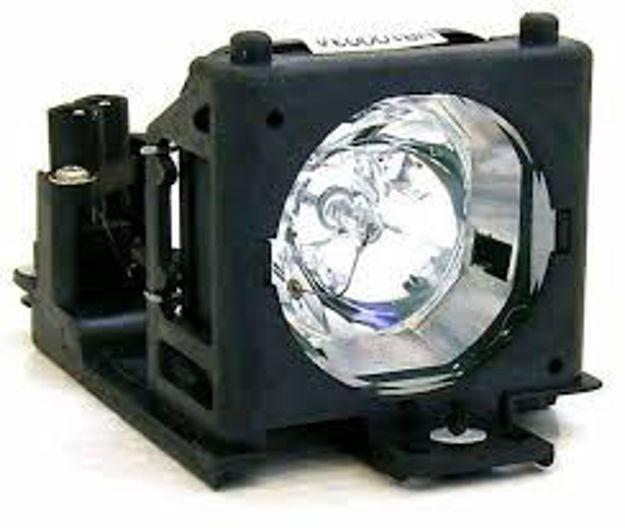Hitachi DT00191.jpg