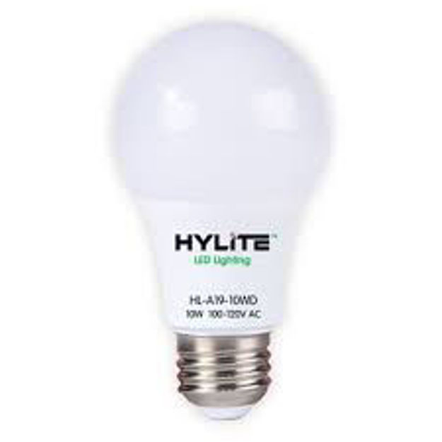 Hylite HL-A19-10WD-E26-50K.jpg