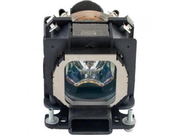 BQC-XV3400S-2.jpg