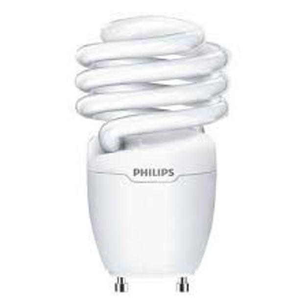 Philips 454165.jpg