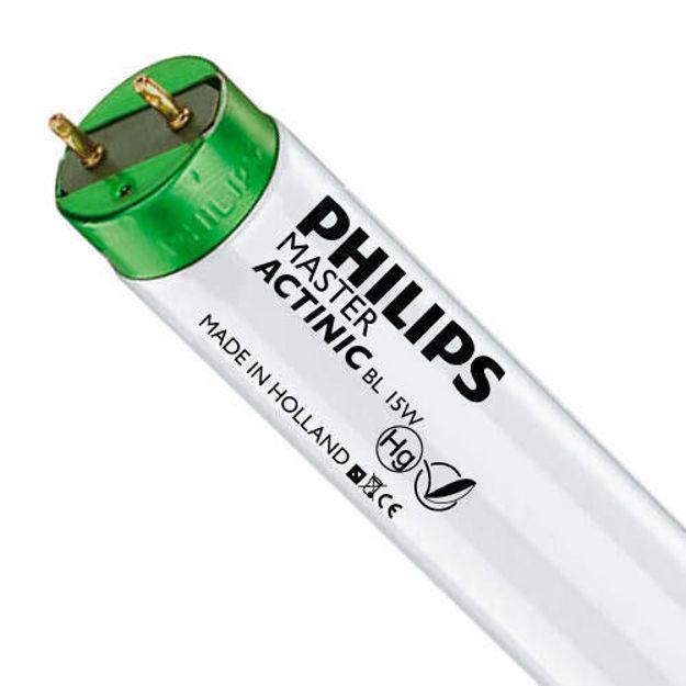 Philips 926965.jpg