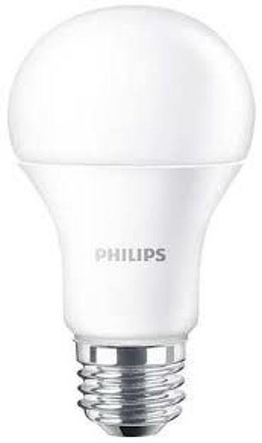 Philips 455683.jpg