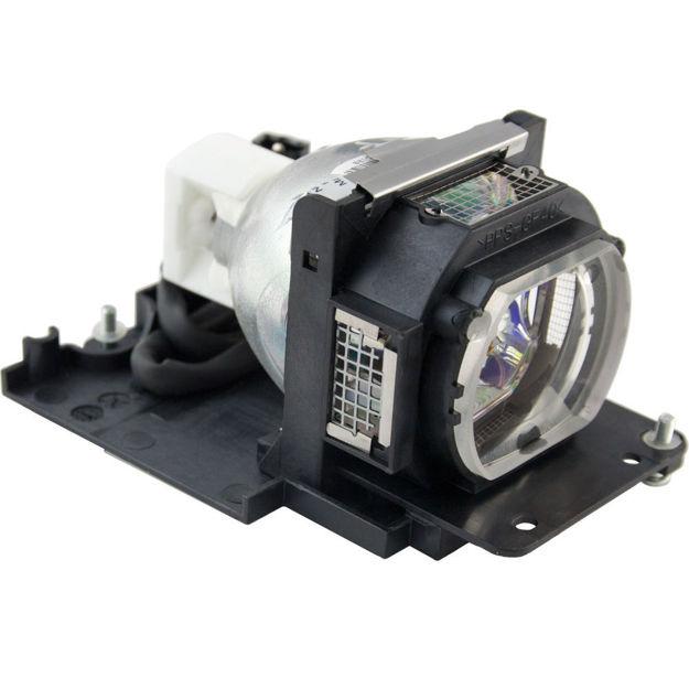 Picture of Boxlight CP720E-930 OEM Original Projector Lamp Module
