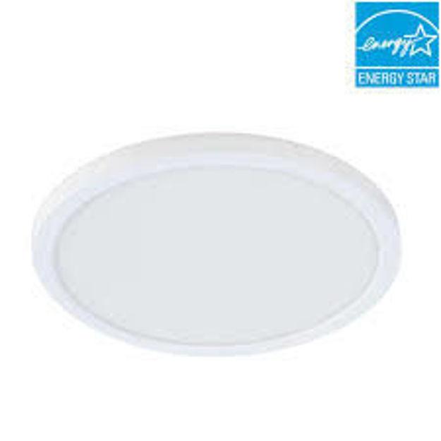 Picture of Feit 74202   500 Lumen 4 Inch Round Downlight