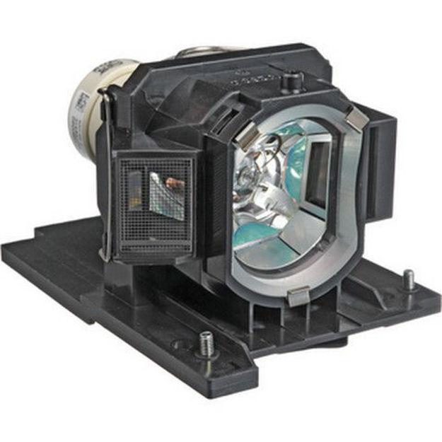 Picture of DT01021 Lamp for Hitachi - Dukane Front Projectors