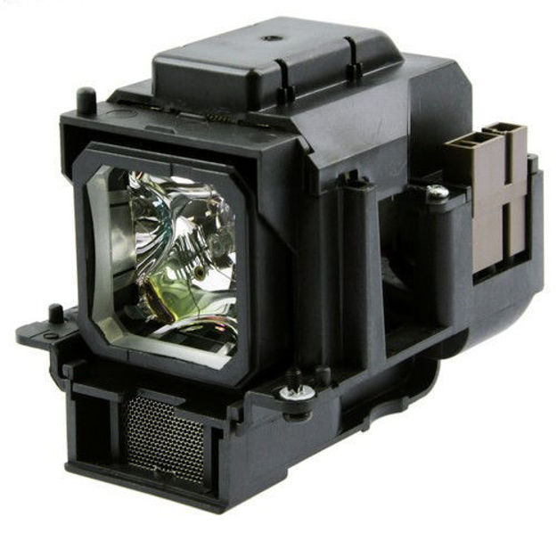 Picture of NEC - Anders Kern VT75LP - 50025478 - 50030763 Front Projector Lamp